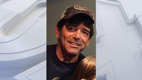 Police: Missing Watertown man found dead
