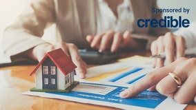 What is the best mortgage term to take?