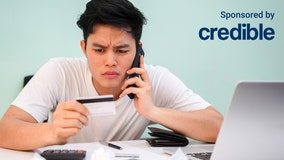 5 common credit card mistakes and how to avoid them