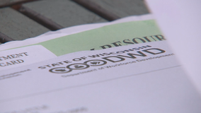 State probes fraudulently filed unemployment insurance benefits