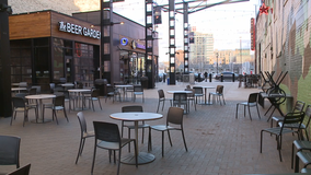 Bucks, businesses adjust to lack of fans for foreseeable future