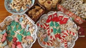 Reynolds Kitchens hiring a 'cookie connoisseur' for $5G