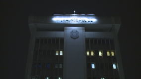 Milwaukee FPC suspends police chief search
