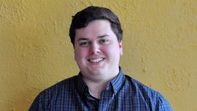 Deff-initely Milwaukee: Agricycle Global's Josh Shefner