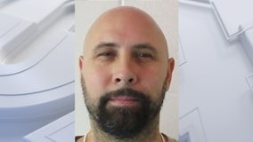 Police: Sex offender Kevin Peeples released in Waukesha