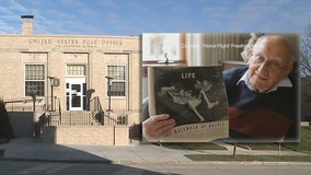 Port Washington Post Office will be renamed after WWII veteran