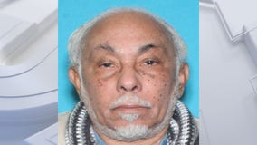 Silver Alert: Officials seek help locating 77-year-old man