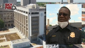 Milwaukee FPC names next acting police chief