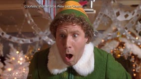 Website offers $2,500 to watch 25 holiday movies in 25 days