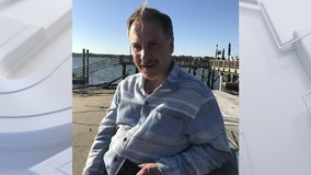 Hartland police need help locating critically missing 58-year-old man
