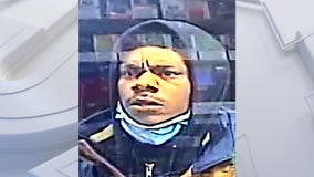 Have you seen him? MPD seeks suspect in East Side armed robbery