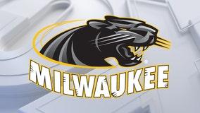 Burk scores 26 to carry IUPUI over Milwaukee 73-68
