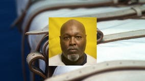 Death row inmate who survived execution attempt dies; COVID suspected