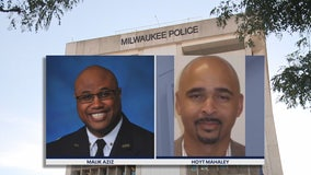 Milwaukee FPC defers final vote for police chief to Dec. 10