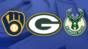 Packers, Brewers, Bucks form 'Equity League' with Microsoft