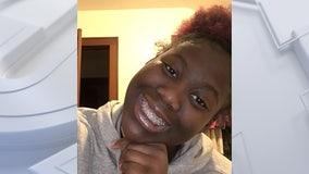 West Allis PD: Missing, endangered 14-year-old girl located