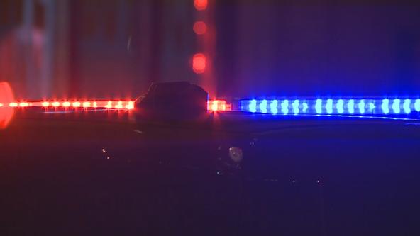 4 shootings in Milwaukee leave 3 injured
