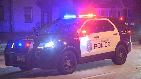 Police investigate homicide near 39th and Clarke