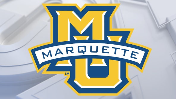 Forward Theo John is transferring from Marquette to Duke