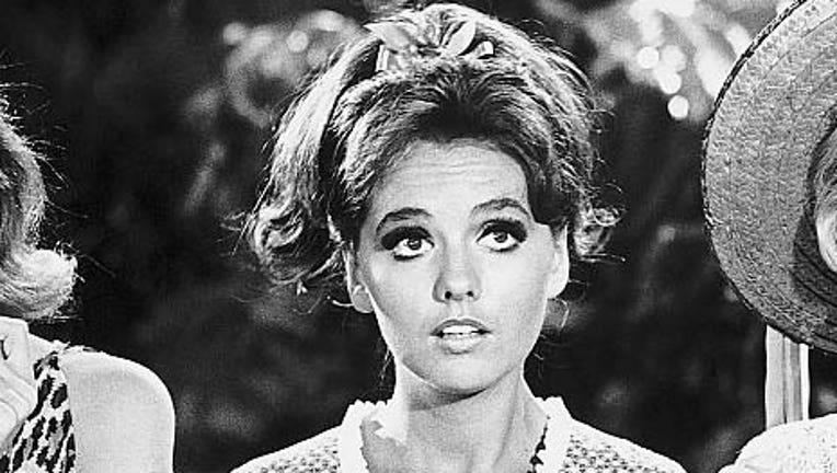 Gallery: Gilligans Island actress Dawn Wells