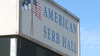 Serb Hall, a Milwaukee institution, is up for sale