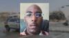 Victim of fatal NYE crash laid to rest: 'It's not fair'