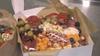 MKE Charcuterie helps bring a little 'joy' to get-togethers