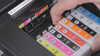 Is your home printer working overtime? How to save money on ink