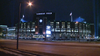 NFC Championship at Lambeau Field sold out, Packers say