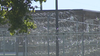 Wisconsin's 20K prisoners could soon receive COVID-19 vaccine