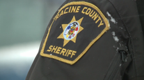 RCSO: No COVID-19 cases among staff, inmates, others