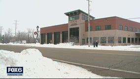 Waukesha County fire departments merge, welcome big cost savings