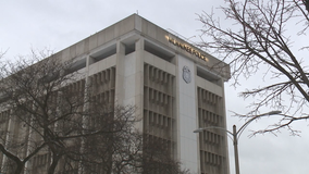Morales lawsuit, commissioner vote addressed at FPC meeting