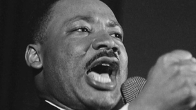 MPS students reflect on COVID challenges during virtual MLK event