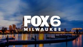 FOX6 News on social media