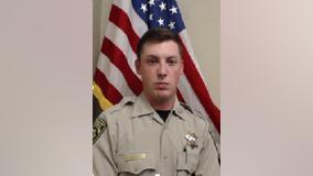 Off-duty Georgia deputy saves unconscious man's life
