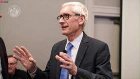 Evers calls special session on unemployment