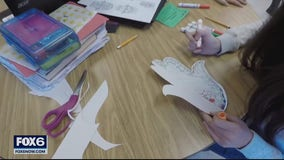 Mental health awareness integrated in Milwaukee classrooms