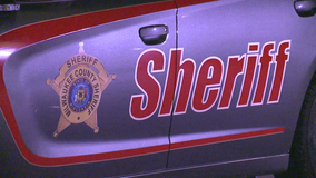MCSO responds to 88 weather-related incidents Saturday