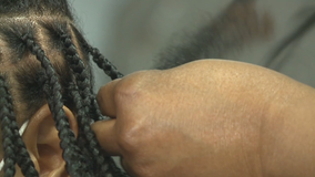 Milwaukee moves to ban discrimination based on a hairstyle