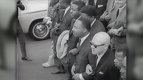 Milwaukee to celebrate legacy of Dr. Martin Luther King Jr. virtually