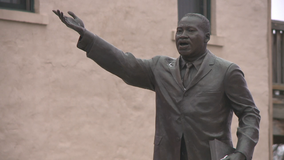 Milwaukee virtually honors legacy of Dr. Martin Luther King Jr.