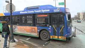 MCTS to increase bus capacity limit starting April 12