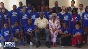 Hank Aaron left lasting mark on Greater Milwaukee community