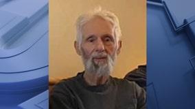 Silver Alert canceled, Manitowoc man found safe