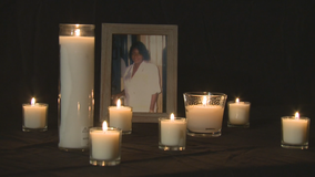 DNA gives new hope in 2006 Milwaukee unsolved murder