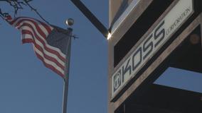 Koss Corp. stock soars as social media plan floods market