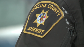 Teen admits downloading child porn: Racine County officials