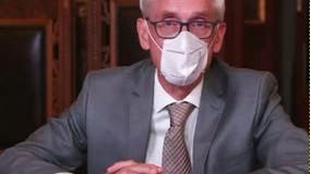 Governor Evers estimates public won't see vaccine until June