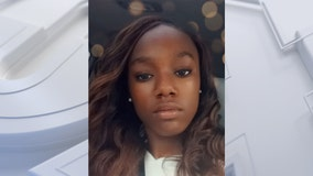 Milwaukee police in search of girl missing since March 2020